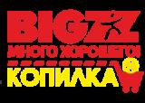 Гипермаркет Bigzz