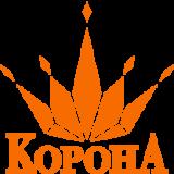 КОРОНА, ЗАМОК Торговые центры