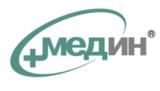 Мединдустрия Сервис ООО