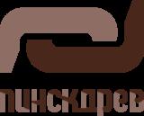 Пинскдрев-Евро-Мебель УП