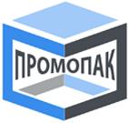 ПРОМОПАК ООО