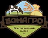 БоНАгро ООО