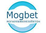 Филиал №5 Могилевжелезобетон ОАО Белорусский цементный завод