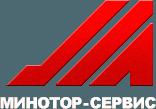Минотор-сервис УП