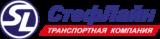 СтефЛайн ООО