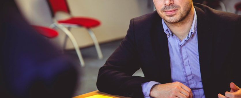 12 коварных вопросов на собеседовании и ответы на них