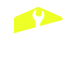 Автовердикт ООО