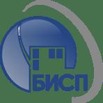 Белстройпроект Институт ГП