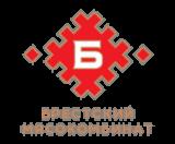 Брестские традиции ПУП