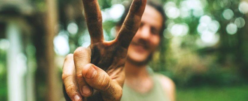 Пять «зеленых» привычек: как стать эко-френдли в офисе?