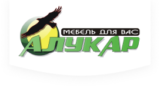 Алукар ЧТПУП