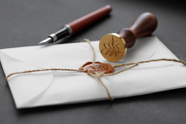 latter - Рекрутеру никто не пишет: 6 писем, которые помогут получить желанную работу