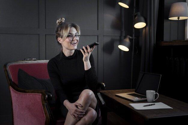 talkhr - Три вопроса, которые нужно задать HR-менеджеру к собеседованию