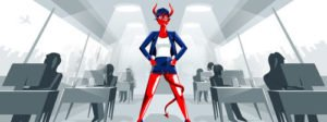 """1 300x112 - 7 типов """"сложных"""" руководителей: как выстраивать с ними отношения"""