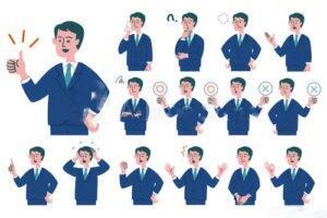 """7 300x200 - 7 типов """"сложных"""" руководителей: как выстраивать с ними отношения"""