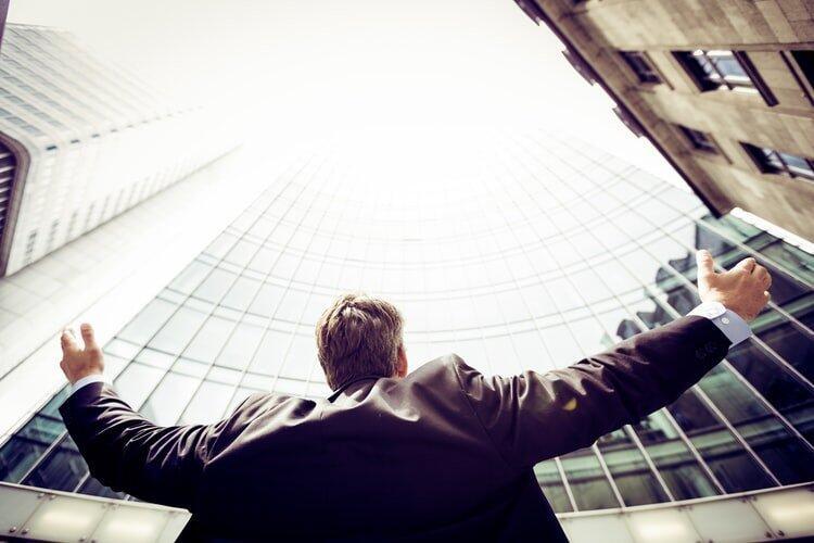 slishkom krut 1 - Слишком крут: топ-7 причин, почему замечательные специалисты не находят работу