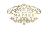Центр эстетической медицины Марлен