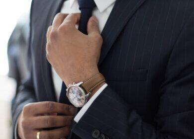 Ошибочное мнение: самые популярные мифы про босса, в которые вы верите