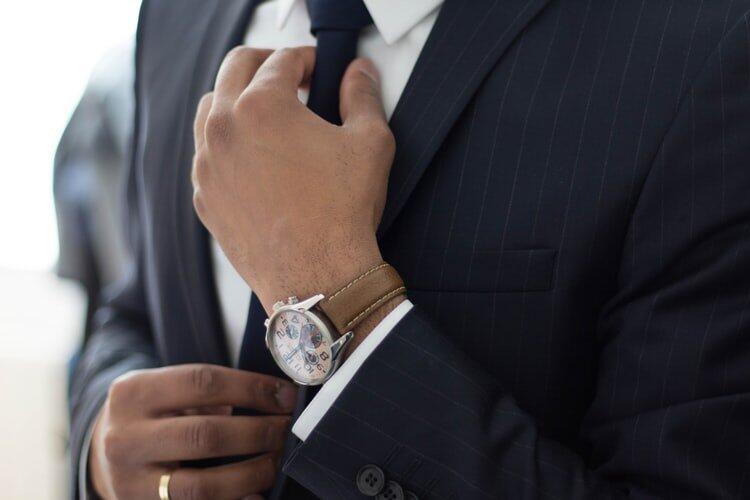 photo 1491336477066 31156b5e4f35 - Ошибочное мнение: самые популярные мифы про босса, в которые вы верите