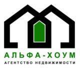 Альфа-хоум ООО