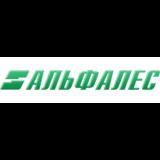 Альфалес ООО