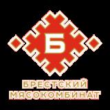 Брестский мясокомбинат ОАО