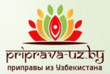 Халикова Наталия Юрьевна ИП