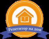 ИП Воласевич Е. И.