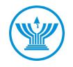 УМС № 108 ОАО Стройтрест № 3 Ордена Октябрьской революции