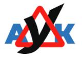 Брестский государственный учебный автомобильный комбинат подготовки, повышения квалификации и переподготовки кадров УО