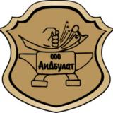 АиДбулат ООО