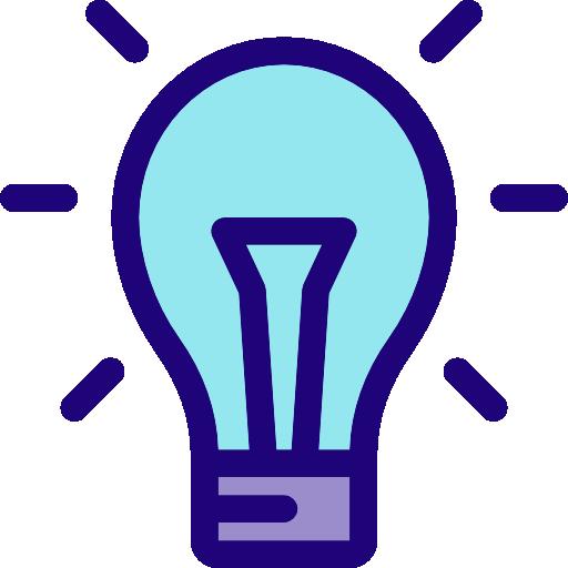 idea 1 - Лайт 360