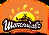 Монтбрук ООО