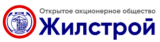 СП УСР-231 ОАО Жилстрой
