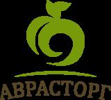АВРАСТОРГ ООО
