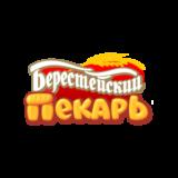 Берестейский пекарь ОАО