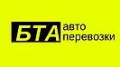 БогданаТрансАвто ЧП
