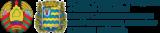 Минская областная государственная инспекция по семеноводству, карантину и защите растений ГУ