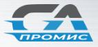 СА-ПРОМИС ООО