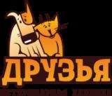 Ветсвет ООО