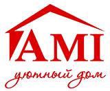 Торговый дом Лагуна / Сеть магазинов AMI