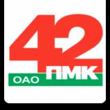 ПМК-42 ОАО