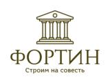 Фортин ООО