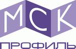 МСКпрофиль ООО
