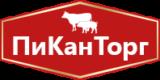 Пи Кан Торг ООО