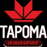 ИК Тарома Инжиниринг ООО