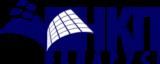 Национальная книжная палата Беларуси ГУ
