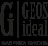 ГеосИдеал ООО