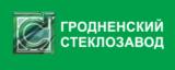 Гродненский стеклозавод ОАО