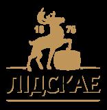 Лидское пиво ОАО